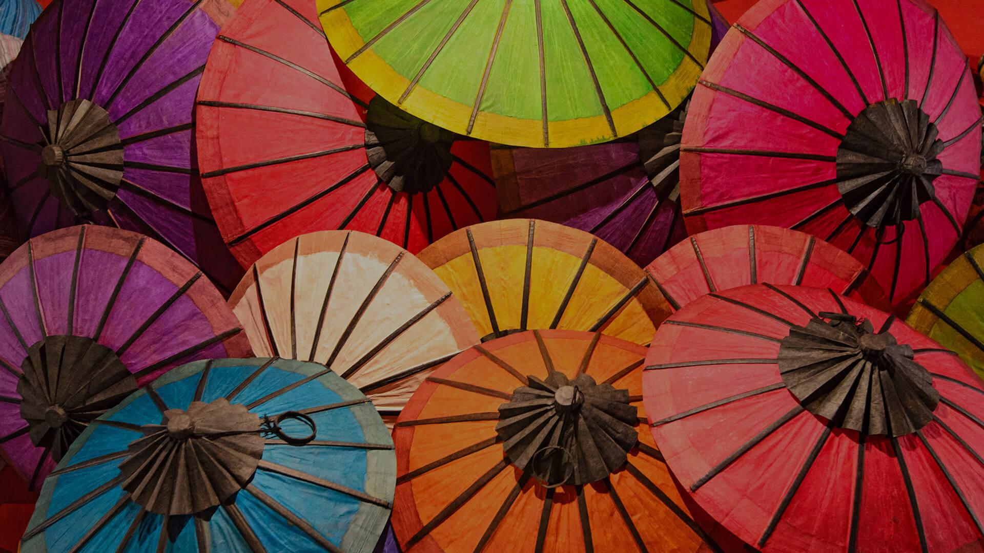 featured_fund_asian-short-duration-bonds